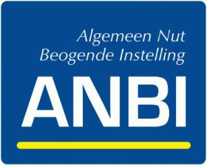 ANBI status stichting Excelsior4All